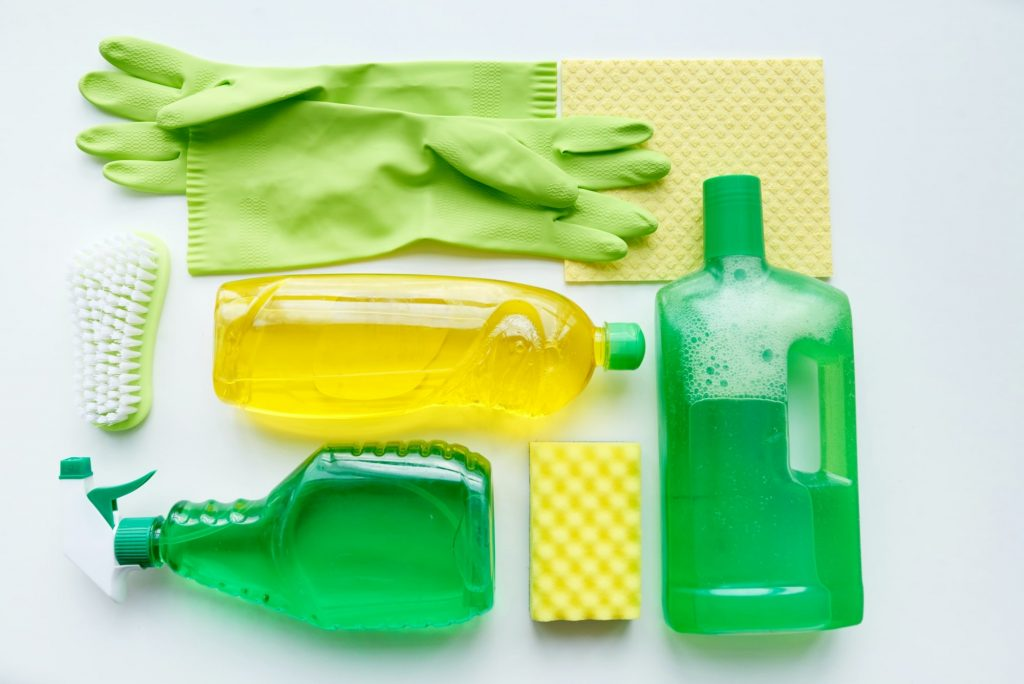 Simple Tips to Reduce Allergens in Your Home